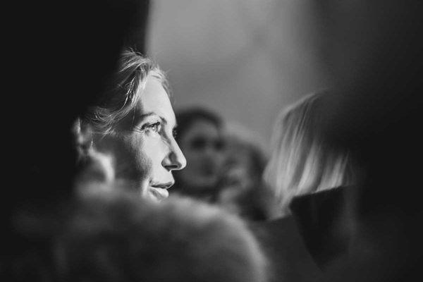 AIDS-Gala-2018_185044_Carolin-Weinkopf