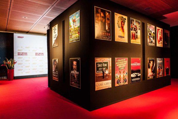 German-Arts-Berlinale-NRW-7