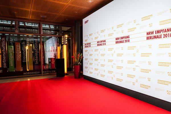 German-Arts-Berlinale-NRW-8