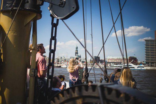 Lubmarine-Hafengeburtstag_IMG_6171_Carolin-Weinkopf