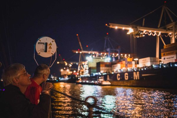 Lubmarine-Hafengeburtstag_IMG_8918_Carolin-Weinkopf