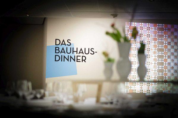 Bauhausevent1