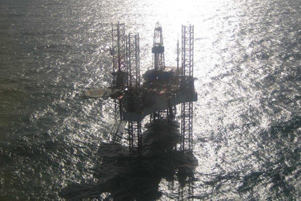 2006 L8-P4 Offshore
