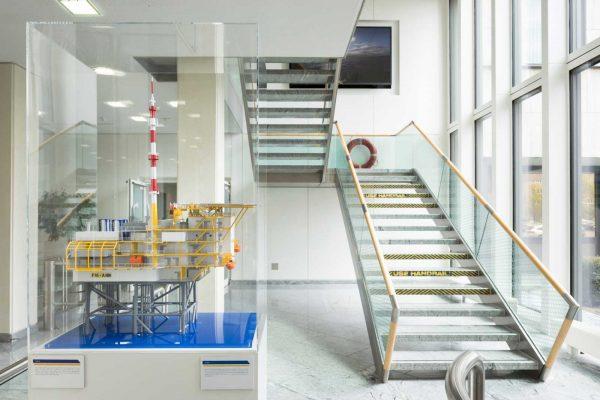 Wintershall-Foyer-3