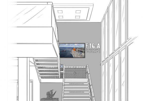 Wintershall-Foyer-5